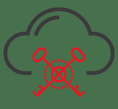 GSpam – מערכת אנטי ספאם לעסקים