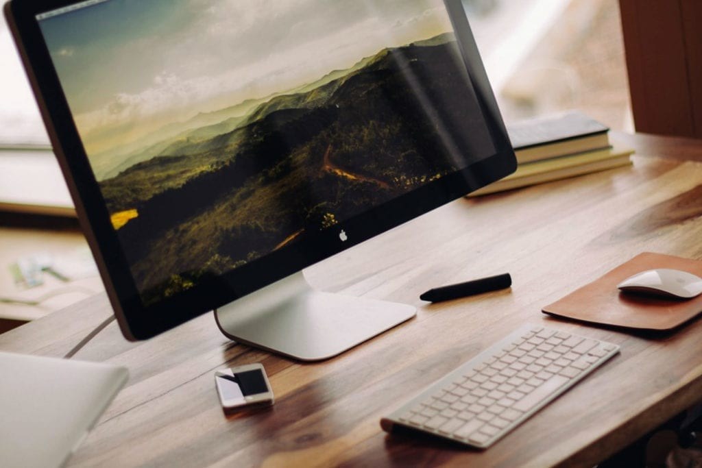 Apple Macbook - חוות דעת וסקירה