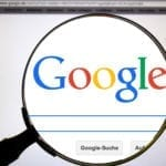 Google יוצאת נגד שגיאות כתיב (ומנצחת)
