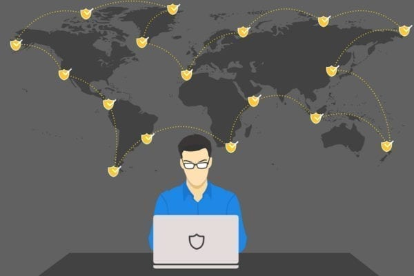 טיפים להגנה על המחשב מפני האקרים