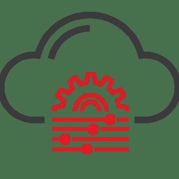 שירות Exchange בענן - שרת דואר, Hosted Exchange - ג'יני שירותי מחשוב