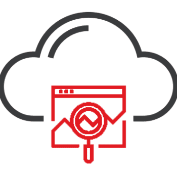 סינון אתרים בענן – GWeb - ג'יני שירותי מחשוב