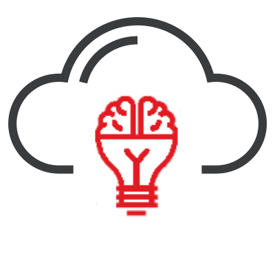 שירותי תמיכה וניהול רשתות - ג'יני שירותי מחשוב