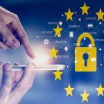 התארגנות ליישום חוק הגנת הפרטיות (מאגרי מידע)