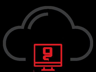 genie שירותי מחשוב - שירותי IT